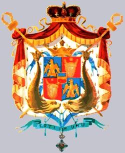 Romanya'nın Bağımsızlığını Kazanması