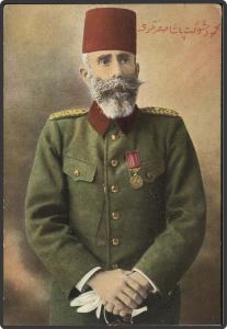 Mahmut_Shevket_Pasha